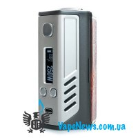 Обзор Triade DNA250